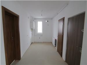 Apartament de vanzare in Sibiu - Cisnadie - Zona deosebita