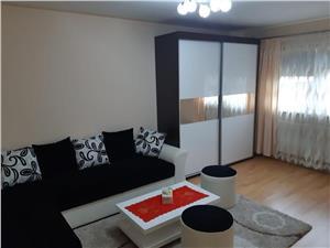 Apartament de inchiriat in Sibiu-2 camere-Zona Vasile Aron