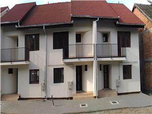 Casa de vanzare in Sibiu -Selimbar, zona Pictor Brana