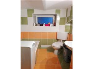 Apartament 2 camere de vanzare Sibiu ULTRACENTRAL-ideal birouri