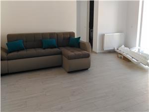 Apartament 2 camere de vanzare in Sibiu-proiect nou-bucatarie separata