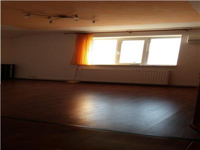 Apartament  de vanzare in Sibiu -Decomandat - de lux
