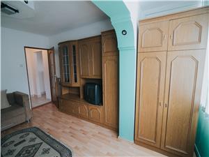Apartament de vanzare in Sibiu - 2 camere - Turnisor
