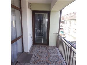 Apartament de inchiriat in Sibiu - 3 camere - Lacul lui Binder