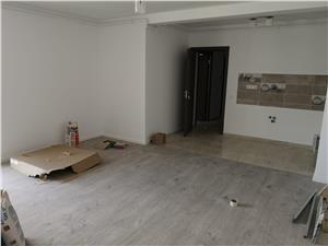 Apartament 2 camere de vanzare in Sibiu - Calea Cisnadie