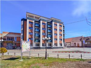 Office space for Sale in Cisnadie - Sibiu