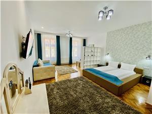Wohnung  kaufen in Sibiu - ULTRACENTRAL Bereich