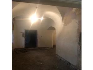 Apartament 2 camere de vanzare in Sibiu - zona ULTRACENTRALA
