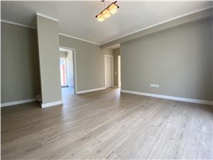 Wohnung kaufen in Sibiu - 3 Zimmer  - separate K?che
