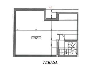 House for sale in Sibiu - Bavaria Park neighborhood