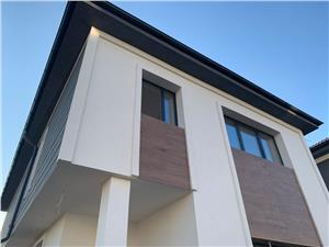 Haus zum Verkauf in Sibiu (Selimbar)