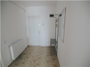 Apartament 3 camere de vanzare in Sibiu -Zona Pictor Brana