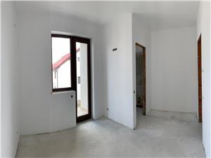 Spatiu comercial de inchiriat in SIbiu - C. Cisnadiei - Ideal Birouri