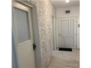 Apartament de vanzare in Sibiu - 2 camere - Intabulat, la cheie