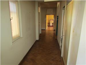 Spatiu de birouri de inchiriat in Sibiu- central -zona premium