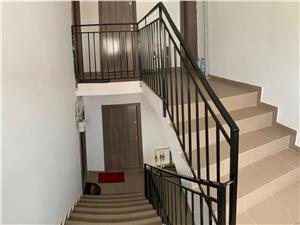 Apartament 2 camere de inchiriat in Sibiu (Selimbar)