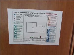 Spatiu comercial de inchiriat in Sibu - ultracentral