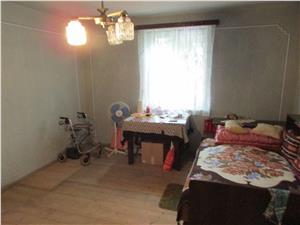 Apartament de vanzare in Sibiu- zona Lazaret- Promenada Mall