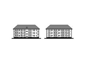 Apartament de vanzare in Sibiu - decomandat - 2 camere - reper Dedeman