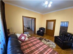 Apartament de inchiriat in Sibiu, Calea Dumbravii