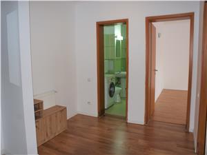 Apartament de inchiriat - 2 camere - NOU - prima inchiriere