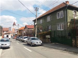 Casa de vanzare - Calea Poplacii