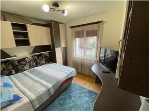 Apartament de vanzare in Sibiu - zona Mihai Viteazu