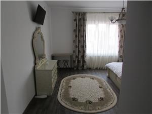 Casa de Inchiriat in Sibiu -Prima Inchiriere -Pretabil Regim Hotelier