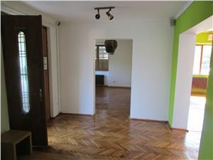 Apartament de inchiriat- 2 camere - zona Calea Dumbravii