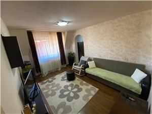 Wohnung zum Verkauf in Sibiu - Cartier Strand