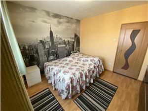 Apartament de vanzare in Sibiu - Mihai Viteazu