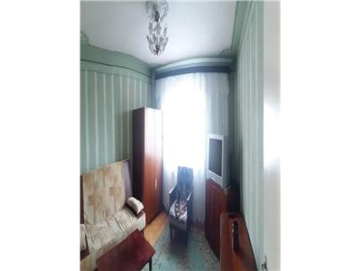 Apartament 2 camere de inchiriat in Vasile Aaron - decomandat