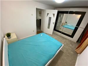 Apartament de inchiriat in Sibiu - 2 Camere zona Parcul Sub Arini