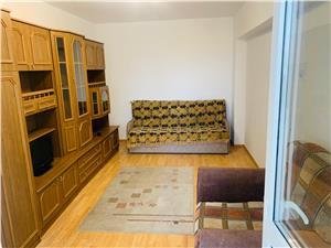 Apartament de vanzare cu 2 camere - Zona Rahovei-