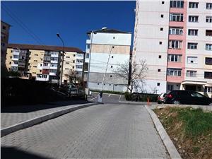 Apartament de vanzare- 2 camere, etaj intermediar- Vasile Aaron