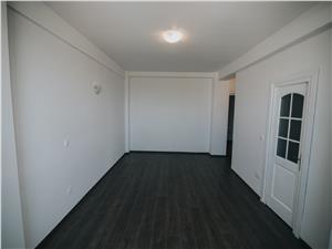 Apartament de vanzare in Sibiu cu 2 camere- Etaj 2