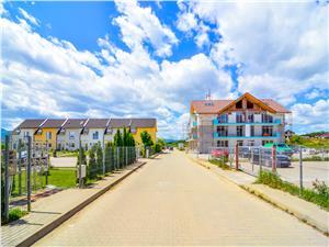Garsoniera de vanzare in Sibiu- incalzire in pardoseala