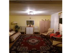 Apartament de vanzare in Sibiu - centrul istoric