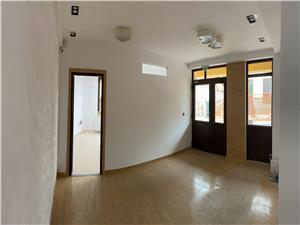 Spatiu comercial de inchiriat in Sibiu, ultramodern