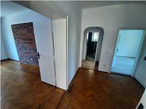 Spatiu de birouri de inchiriat in Sibiu - ZONA PREMIUM