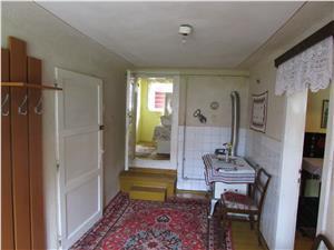 Apartament de vanzare in Sibiu -2 camere -Central