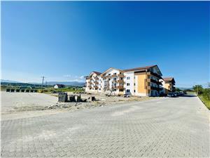 Garsoniera de vanzare in Sibiu - Pretabil Spatiu Comercial