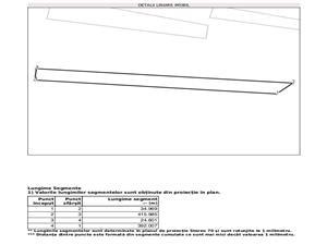 Teren de vanzare in Sibiu - Sura Mica - 7.500 mp - pretabil investitie