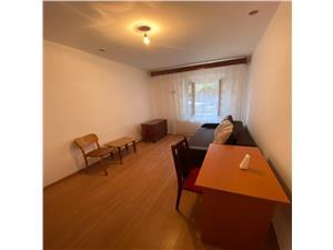Apartament de inchiriat in Sibiu - 2 Camere -  Zona Centrala