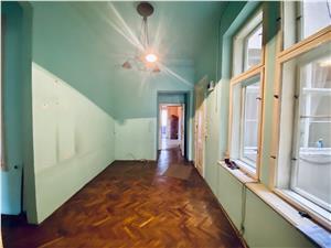 Wohnung  kaufen in Sibiu - ULTRACENTRALA Bereich