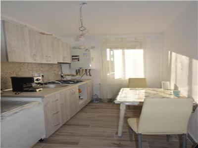 Apartament de vanzare in Sibiu 2 camere - Pictor Brana Selimbar
