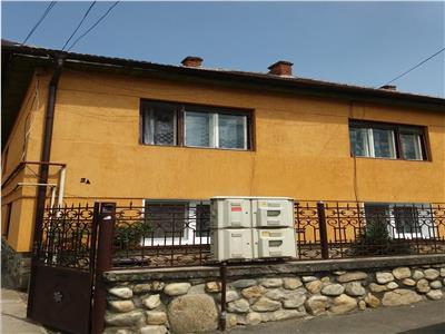 Apartament de inchiriat in Sibiu-2 camere- zona Strand