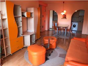 Apartament cu 3 camere - 2 locuri de parcare - Promenada Mall