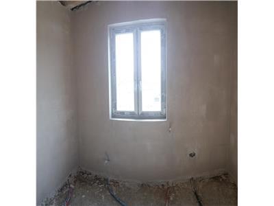 Apartament de vanzare in Sibiu - 2 camere, etaj intermediar