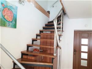 Apartament lux de vanzare – zona premium ultracentrala